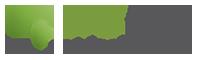 LCon Advance Services Co., Ltd.