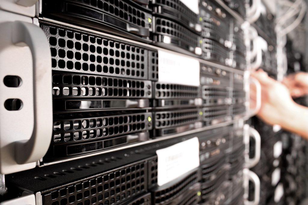 Network Wi-Fi Hotspot